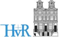 Happé & van Rijn